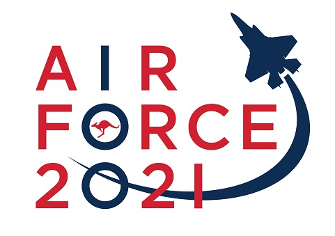 The RAAF celebrates 100 years!